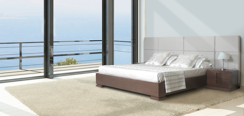 Bedroom Furniture Lebanon furniture in lebanon, textile in lebanon, meubles au liban