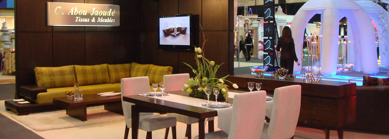 Furniture In Lebanon Textile Meubles Au Liban Galerie Living Rooms