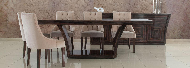 Ordinaire Furniture In Lebanon, Textile In Lebanon, Meubles Au Liban, Galerie In  Lebanon, Living Rooms In Lebanon